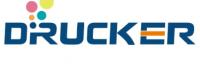 Drucker-Logo2-1